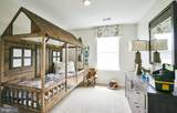 30080 Indian Cottage Road - Photo 17