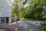 7 Rockland Way - Photo 43