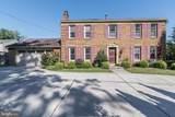 9205 Fernwood Road - Photo 1