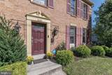 9205 Fernwood Road - Photo 5