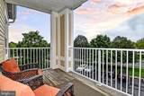 43300 Marymount Terrace - Photo 27