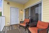 43300 Marymount Terrace - Photo 29