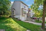 8229 Tall Trees Court - Photo 41