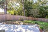 8104 Lake Pleasant Drive - Photo 93