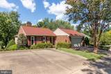3894 Rust Hill Place - Photo 47