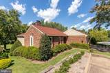 3894 Rust Hill Place - Photo 48