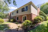 3894 Rust Hill Place - Photo 49