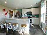 30007 Indian Cottage Road - Photo 11