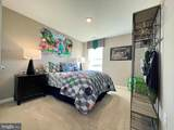 30007 Indian Cottage Road - Photo 27