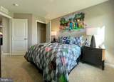 30007 Indian Cottage Road - Photo 28