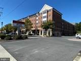 1306 S Salisbury Boulevard - Photo 1