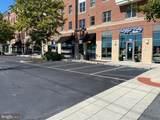 1306 S Salisbury Boulevard - Photo 2