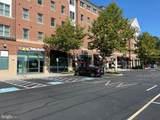 1306 S Salisbury Boulevard - Photo 3
