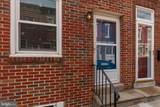 508 Gerritt Street - Photo 21
