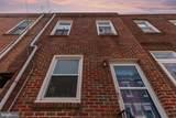508 Gerritt Street - Photo 22