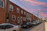 508 Gerritt Street - Photo 25