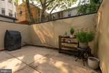 508 Gerritt Street - Photo 28