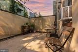 508 Gerritt Street - Photo 29