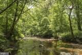 9111 Sligo Creek Parkway - Photo 15