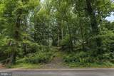 9111 Sligo Creek Parkway - Photo 2