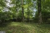 9111 Sligo Creek Parkway - Photo 5