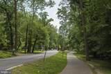 9111 Sligo Creek Parkway - Photo 8