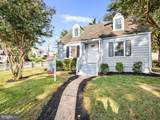 4211 54TH Place - Photo 1