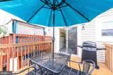 15304 Gunsmith Terrace - Photo 18