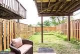 15304 Gunsmith Terrace - Photo 32