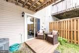 15304 Gunsmith Terrace - Photo 33