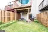 15304 Gunsmith Terrace - Photo 34