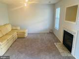 301 Donelson Loop - Photo 9