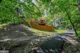 5809 Oak Bucket Court - Photo 50