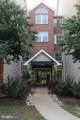 3307 Wyndham Circle - Photo 1
