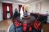 15005 Damson Terrace - Photo 26