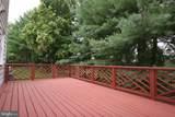15005 Damson Terrace - Photo 60