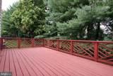 15005 Damson Terrace - Photo 61