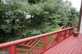 15005 Damson Terrace - Photo 62