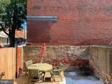 5259 Jefferson Street - Photo 4