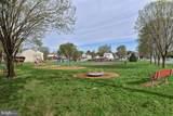 116 Sandalwood Court - Photo 35