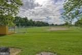 116 Sandalwood Court - Photo 41
