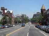 2515 K Street - Photo 36