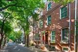 1815 Addison Street - Photo 34