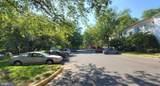 7746 New Providence Drive - Photo 21