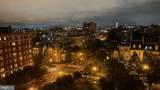 1816 New Hampshire Avenue - Photo 10