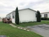 341 Waco Drive - Photo 1