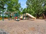 14508 Cobblestone Drive - Photo 47