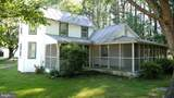 16280 Rock Point Road - Photo 10