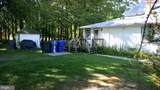 16280 Rock Point Road - Photo 12