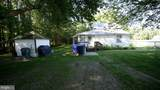 16280 Rock Point Road - Photo 14